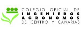Colegio Oficial de Ingenieros Agrónomos de Centro y Canarias